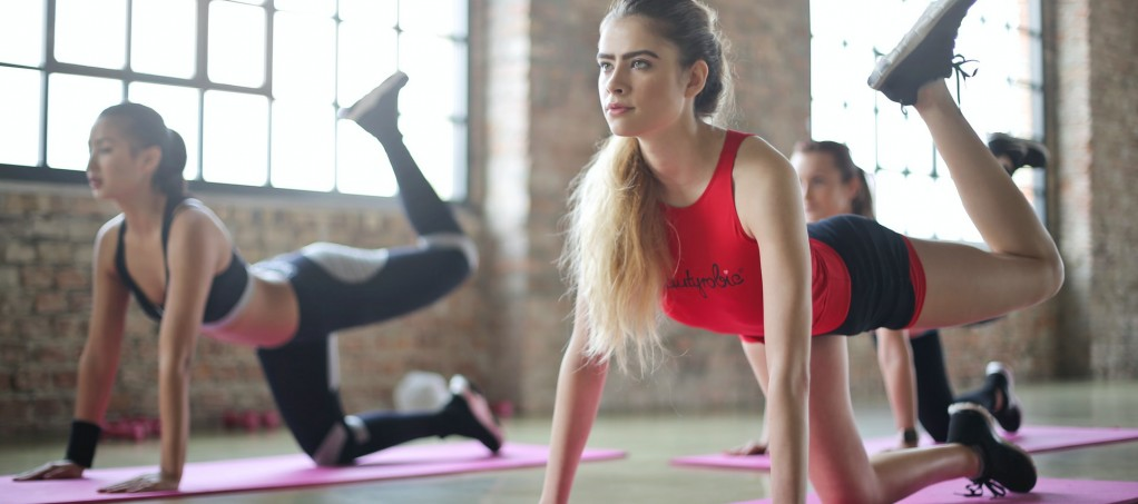 Cómo cuidar tu suelo pélvico al hacer deporte, especialmente durante el embarazo y el post parto